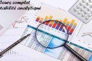 Cours complet de comptabilité analytique