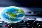 La mondialisation et ses effets revue de la littérature