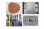 Guide arts plastiques et numérique