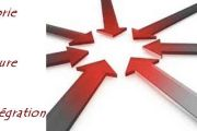 Théorie de la mesure et de l'intégration