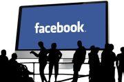 Mieux utiliser Facebook