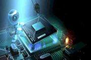Microprocesseurs et Microcontrôleurs