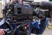 Introduction à la cinématographie amateur