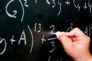 Statistique Calcul Matriciel