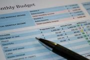 Le bilan et le compte de résultat simplifiés