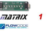 Programmer avec Flowcode-Microcontrôleur