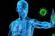 Augmenter ses défenses immunitaires