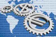 Economie Mondiale