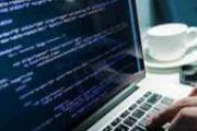 Les bases de l'informatique et de la programmation