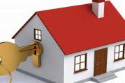 Cours de finance immobilière
