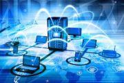 Système d'information et base de données