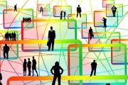 Chapitre 2 : Outils de collaboration