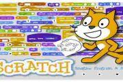 Initiation à Scratch