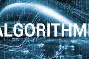 Conception de base de l'algorithme