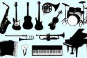 Comment choisir son instrument