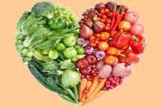 Manger simple pour manger mieux