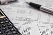 Les bases de comptabilité avec exercices corrigées