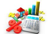 Initiation à la comptabilité