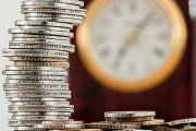 Les ratios et coûts de la maintenance