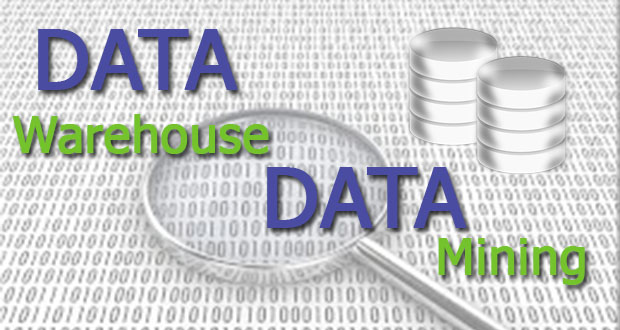 Du datawarehouse au datamining