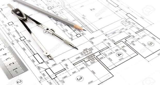 Supports de cours pdf tutoriels et formation for Cours construction batiment pdf
