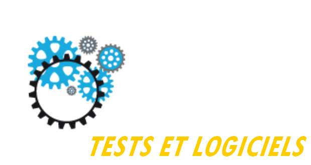 Introduction aux tests logiciels