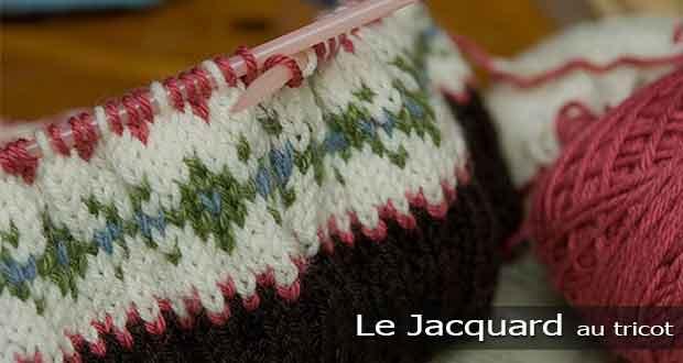 Supports de cours pdf tutoriels et formation t l charger gratuitement bonnets mickey et minnie - Rentrer les fils tricot ...