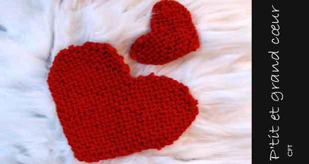 Supports de cours pdf tutoriels et formation t l charger gratuitement c ur de tricot - Apprendre a tricoter gratuitement ...