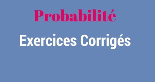 Exercices bilan comptable corrigés PDF | Cours fsjes