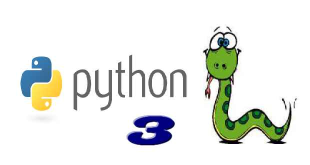 python du grand debutant a la programmation objet