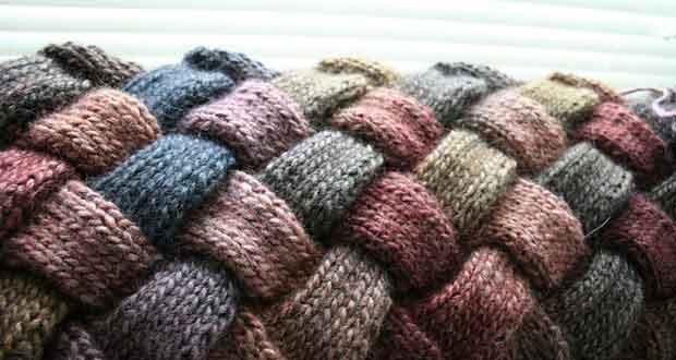 Supports de cours pdf tutoriels et formation t l charger gratuitement la technique des - Apprendre a tricoter gratuitement ...