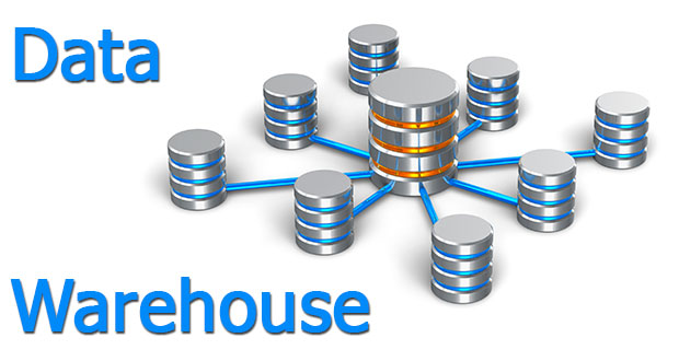 cours datawarehouse