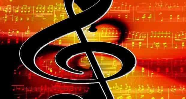 Exercices musicaux