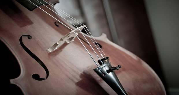 supports de cours pdf tutoriels et formation t l charger gratuitement cours de violoncelle. Black Bedroom Furniture Sets. Home Design Ideas