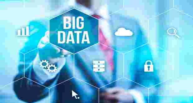 Comprendre le BIG DATA