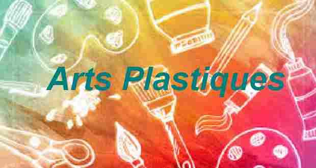 Supports de cours pdf tutoriels et formation t l charger gratuitement le point turc - Dessin art plastique a imprimer ...