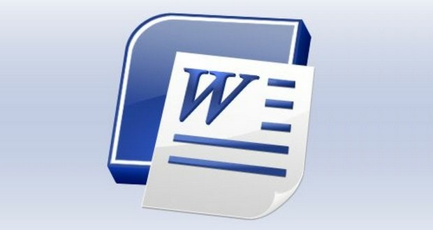 telecharger microsoft word 97 gratuitement o